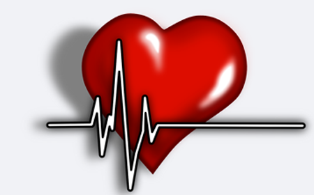 Featured Topic for February - Heart Disease