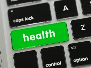 Health Tab