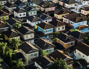Housing, Safety, Food & Transportation Assistance